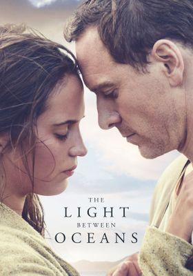 The Light Between Oceans's Poster