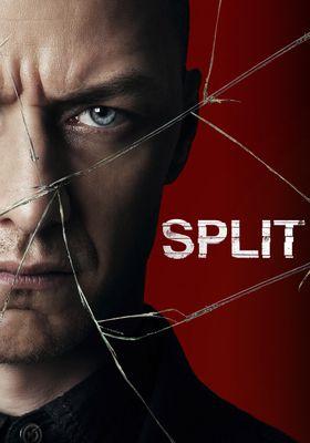 Split's Poster