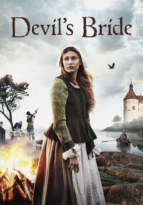 Devil's Bride's Poster