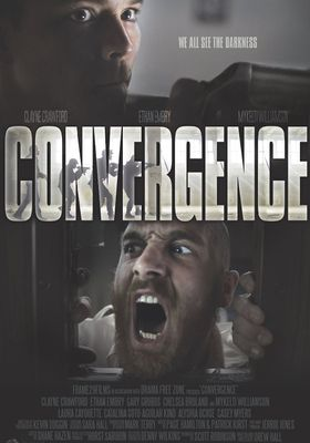 Convergence's Poster