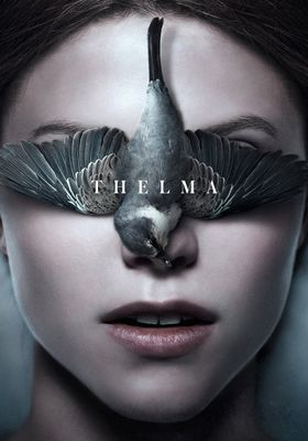 Thelma's Poster