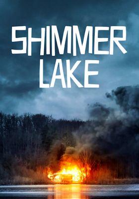 Shimmer Lake's Poster