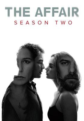 디 어페어 시즌 2의 포스터