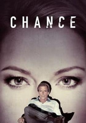 Chance Season 1's Poster