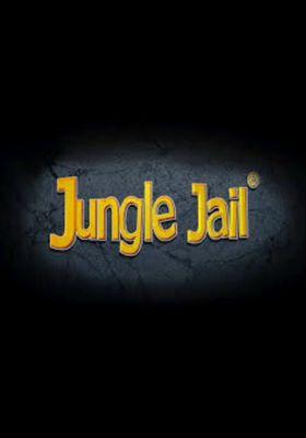 Jungle Jail's Poster