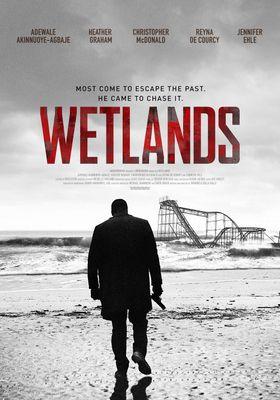 Wetlands's Poster