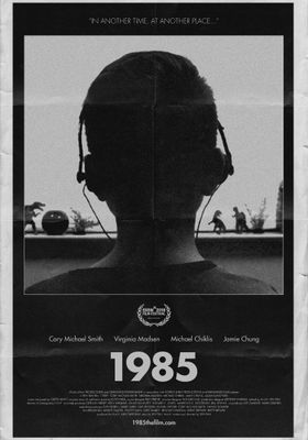 1985's Poster