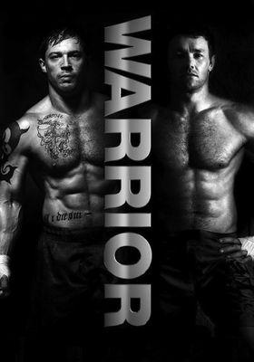 Warrior's Poster