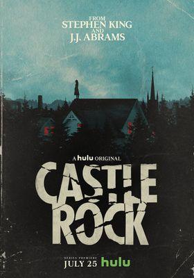 Castle Rock Season 1's Poster