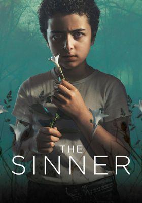 『The Sinner -隠された理由- シーズン2』のポスター