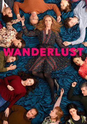 Wanderlust 's Poster