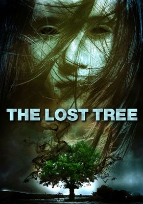 The Lost Tree's Poster