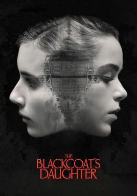『フェブラリィ 悪霊館』のポスター