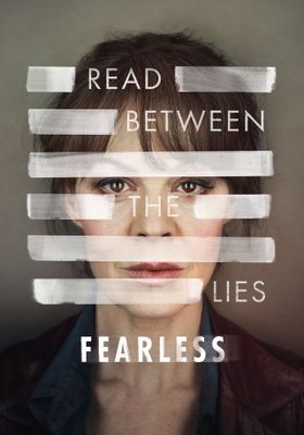 Fearless 's Poster