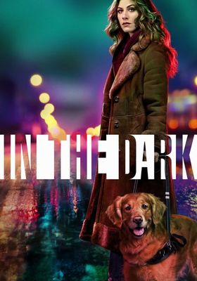 In the Dark 's Poster