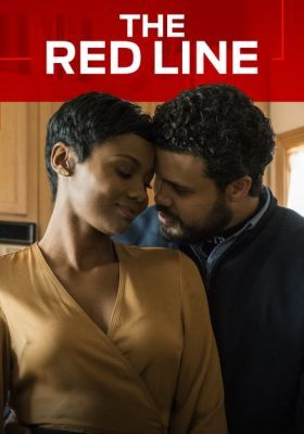 The Red Line 's Poster