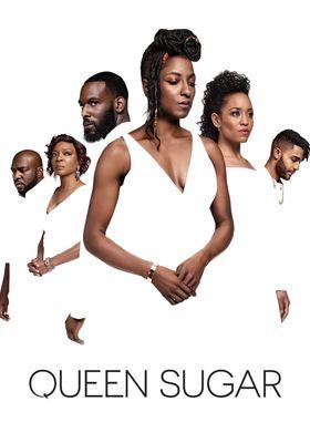 Queen Sugar Season 4's Poster