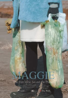Maggie's Poster