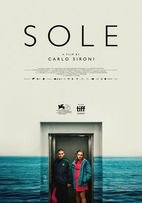Sole's Poster
