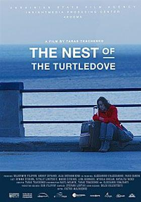 The Nest of the Turtledove's Poster
