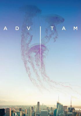 Ad Vitam's Poster