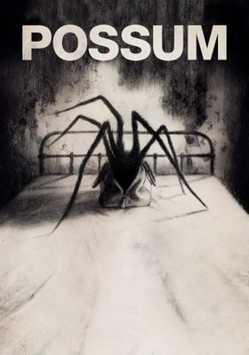 Possum's Poster