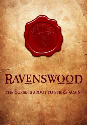 레이븐스우드의 포스터