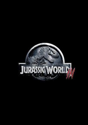 Jurassic World: Dominion's Poster
