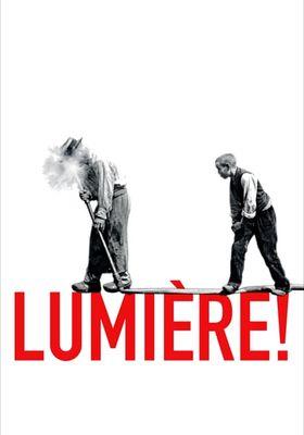 Lumière!'s Poster