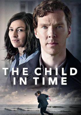 『チャイルド・イン・タイム』のポスター