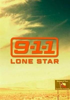 9-1-1: Lone Star's Poster