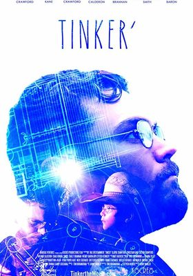 Tinker''s Poster