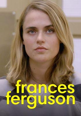 Frances Ferguson's Poster