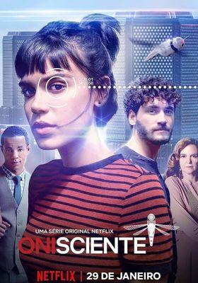 Omniscient's Poster