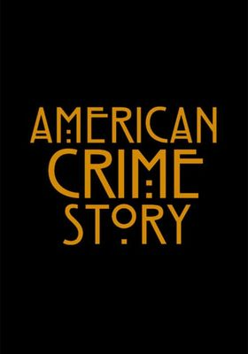 American Crime Story Season 3's Poster