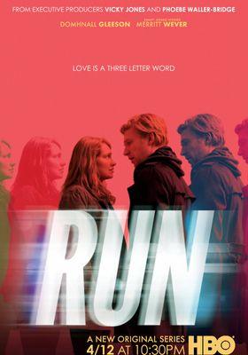Run 's Poster