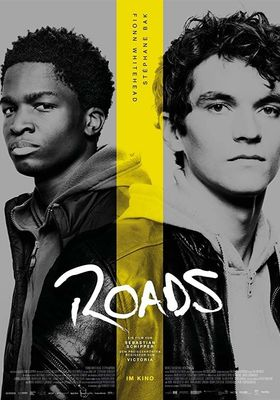 Roads's Poster