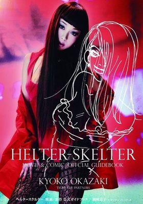 Helter Skelter's Poster