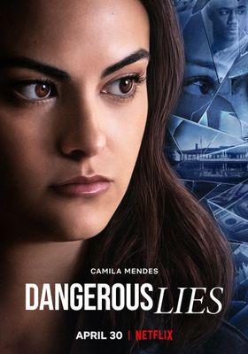 Dangerous Lies's Poster