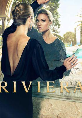 Riviera Season 2's Poster