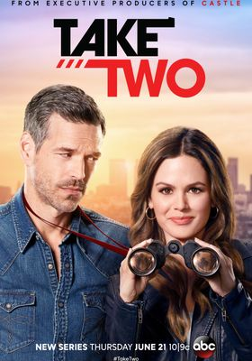 Take Two 's Poster