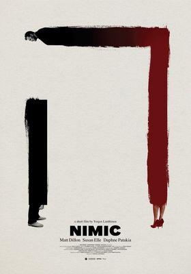 Nimic's Poster