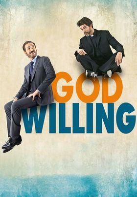 God Willing's Poster
