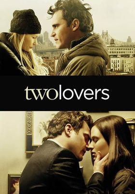 Two Lovers's Poster