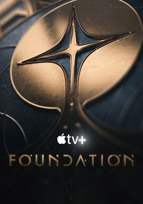 Foundation's Poster
