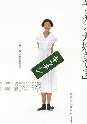 Kitchen's Poster