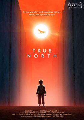 True North's Poster