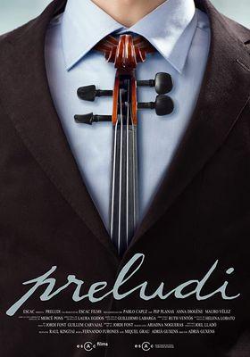 프렐류드의 포스터