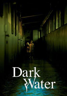 Dark Water's Poster