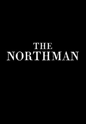 더 노스맨의 포스터